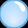210px-Bubble Icon