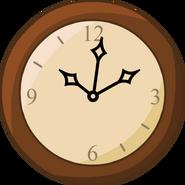 ClockBFSPBody