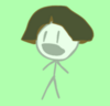 Dora Voting Icon