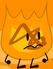 Scribble Firey
