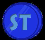 Shield Token