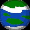 Venus (Terraformed)