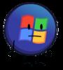 Windows 7 2020
