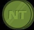 No Token (Token Object Crossovers)