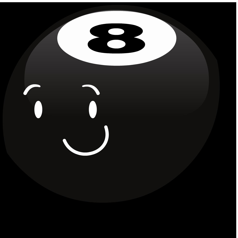 8-Ball (BFSP)