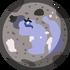 Ceres PlutoDooto