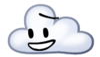 Cloudy BFSU