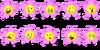 Flower's Emotions