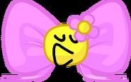 Gmod Flower Ribbon