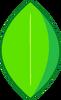 Leafy Asset 2021 Version