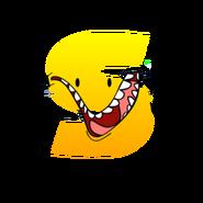 S Sonic