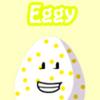 Eggy Icon (BFIC)