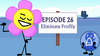 Flower and Profily (BFB 28)