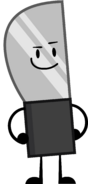 Knife2018Pose