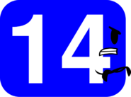 14Block