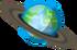 2.0 Earth