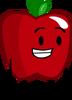 AppleSetUp
