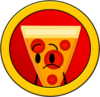 Brawl of The Objects Pizza