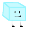 Ctw icy-removebg-preview