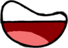 Mouth 22