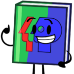 PBS Book.png