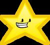Star new idlle