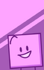 The's BFB 17 Icon