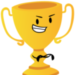 Trophy New.png