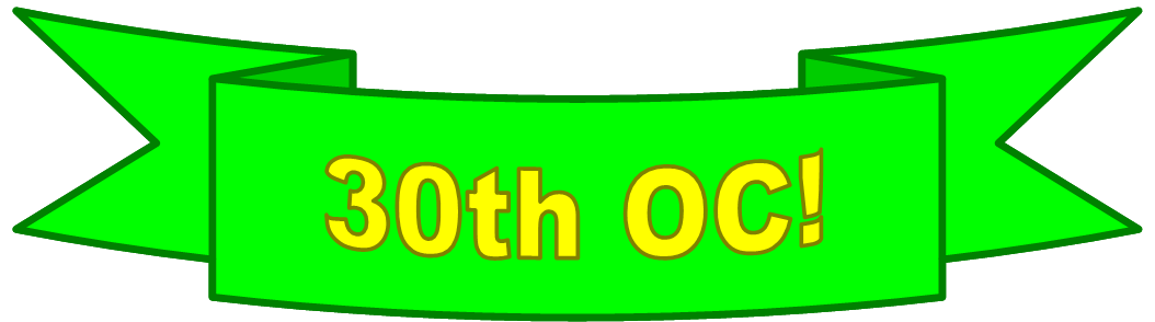 30th OC