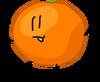 Annoying Orange Season 3 Pose