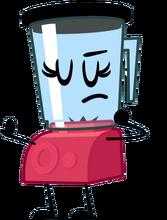 Blender (Version 2).png