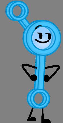 Bubble Wand 2.0