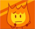 Firey Extended Icon