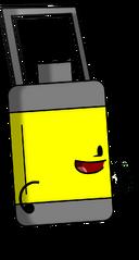 Lantern (BFGP)