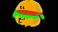 BurgerTSFTM
