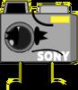 MI - Camera