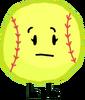 Softbally