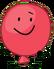 BalloonInanimateinsanityIII