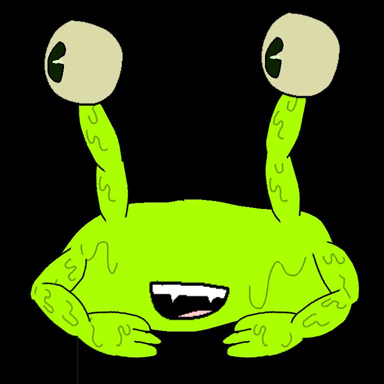 Greenurr