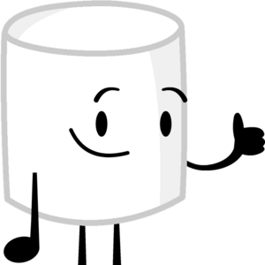 New Marshmallow Pose (1).png