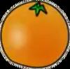 Orange IB Body