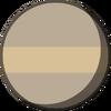 Saturn b (1)