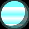 55 Cancri F (Harriot)