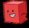 Blocky Pose (1)