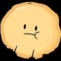 Dough2018