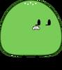 Gumdrop (Pose)