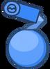 Pallettes-Circle Shooter=Blue