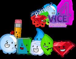 Part 9 logo.png