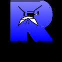 R Sonic