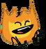 Firey Laughing 1